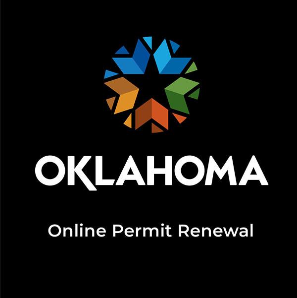 Online Permit Renewal